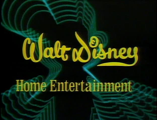 Walt Disney Studios Home Entertainment Other Logopedia Fandom