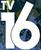 98px-WRWBTV16