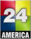 A24-2009