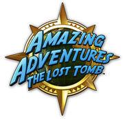 AA Lost Tomb web