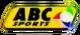 ABC Sports 2004-2008