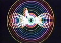 Abc1971