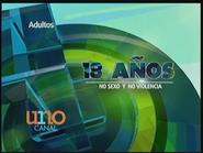 Adv canal uno 2014 4a