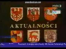 Aktualności Poznań