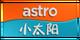 AstroXiaoTaiYang
