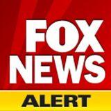 Fox News (brand)