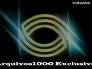 Bandicam 2020-01-08 15-05-57-090