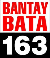 Bantaybata