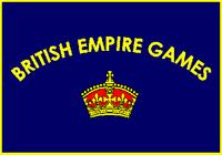 BritEmpGamesFed