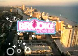 Brooke-knows-best-logo1