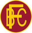 Burnley FC 1975