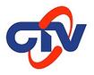 China_Television