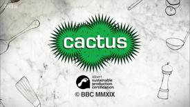 CactusTVendcap2019