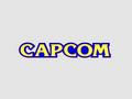 Capcom1996SPFIITurboPSX