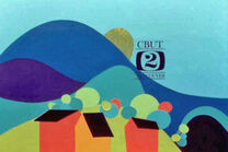 Cbut-2012-02-08 09.40.02