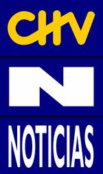 Chilevisión Noticias 1997