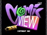 ComicView