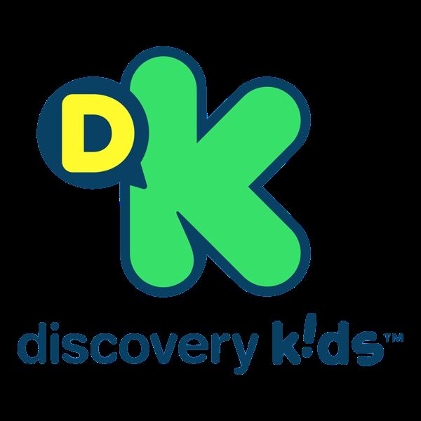 image discovery kids logo 2016 2dpng logopedia