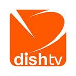 Dish TV 1