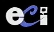 European Captioning Institute (1995-2005)