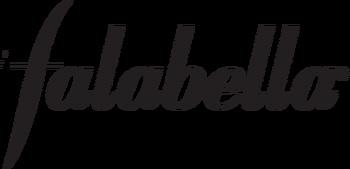 Falabella 2001