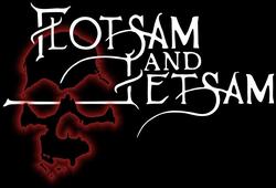 Flotsam and jetsamlogo4
