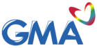 GMA Network Logo (2005 prototype from iGMA.tv)