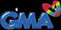GMA Network Logo (2005 prototype from iGMA.tv)