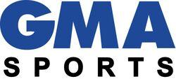 GMA Sports 1998