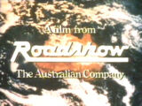Roadshow Films/Other