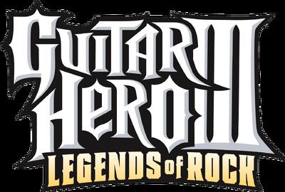 GuitarHeroIII
