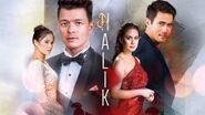 Halik (ABS-CBN) title card
