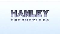 Hanley Productions 1998