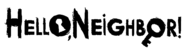Hello neighbor logo canada version by brightestdayfan2814-dbmdcvy