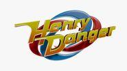 Henry-danger-logo-nickelodeon-nick-dan-schneider-s-schneiders-bakery-productions