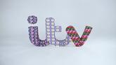 ITV 2019 Week 17 Laurie Nouchka (1)