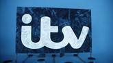 ITV 2019 Week 32 BA (Hons) Fine Art, Arts University Bournemouth (4)