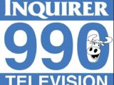 Inquirer 990 Television