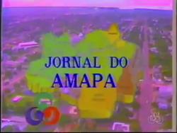 JAP (1989)
