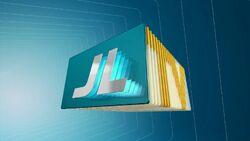 JLTV 2011