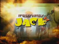 Jack TV 2005-000