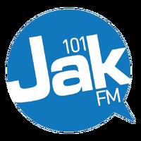Jak FM (2012)