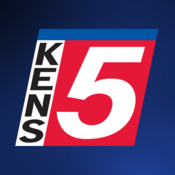 KENS-5-Android
