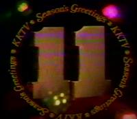 KKTV11