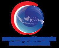 Kementerian Koordinator Bidang Kemaritiman Indonesia