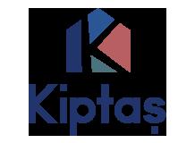 Kiptas 20
