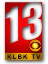 Klbk1