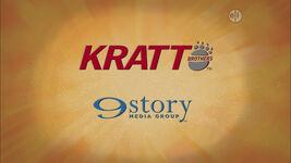 Kratt Brothers-9 Story (2015)
