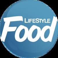 LifestyleFood-logo