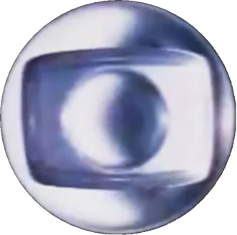 Logo-globo-1980 (1)